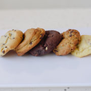cookies catering new orleans